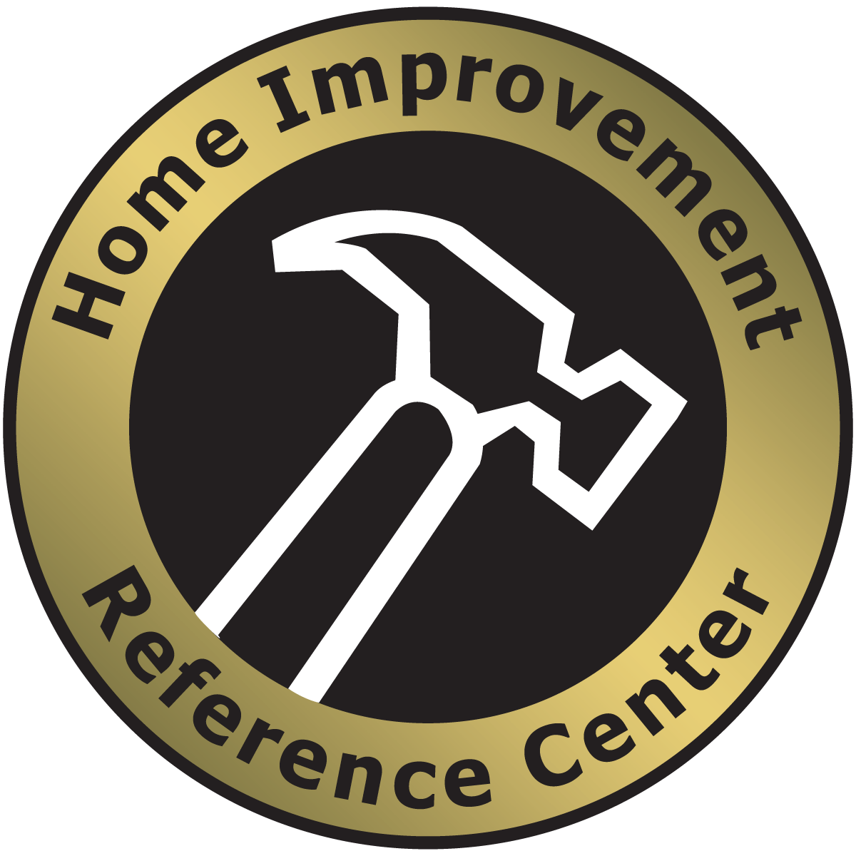 Ebsco host portage la prairie regional library home improvement reference center a full text database accessible via a custom ebsco interface it is designed to assist homeowners in do it yourself home solutioingenieria Gallery