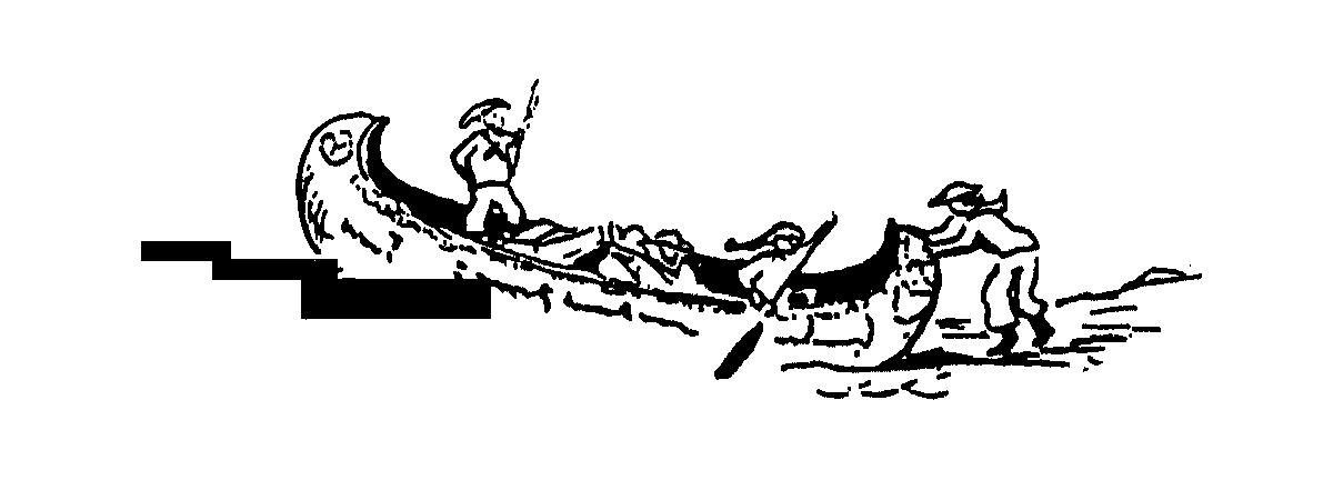 http://www.portagelibrary.com/wordpress/wp-content/uploads/2012/09/Library_Logo_Transparent_Jan_2017.png