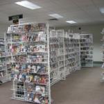 video-area